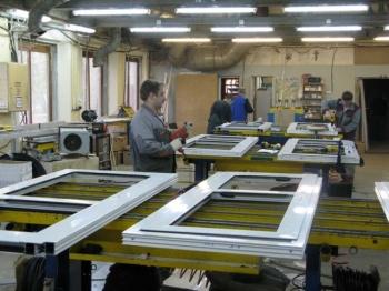 Сегодня наша компания, благодаря собственной производственной линии из алюминия, предлагает изготовление алюминиевых...